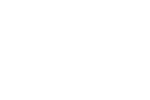 0669137307