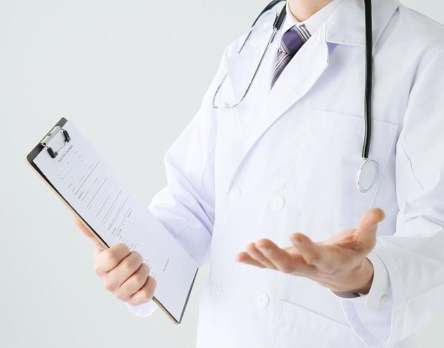 内視鏡を使って食道・胃・十二指腸を直接観察する検査です